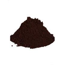 Dispersionsfarbstoff Disperse Brown S-3RL 100%