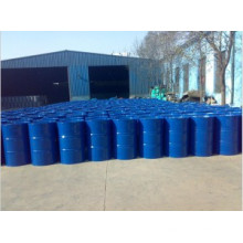 Proveedor profesional El precio bajo DOP Dioctyl Phthalate (CAS: 84-69-5) el 99.5% Min