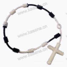 Модные мужские резиновые браслеты