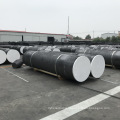 UHP graphite electrode with nipple  500mm 550mm 600mm 700mm