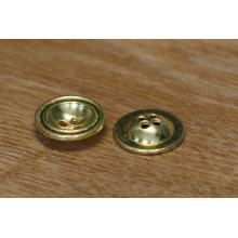 Wholesale Safe Easy Button For Baby Clothes