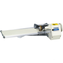 Br-801A/802A (britex) Cloth Cutting Machine