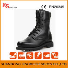 Hochwertige Outdoor Army Military Stiefel Combat RS272