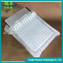 Wanterproof e Shockproof Air Column Bag para PC Notebook