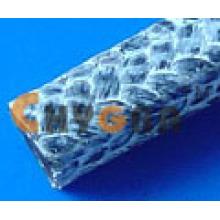 P1111 Carbonisé fibre d'emballage