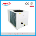 Kommerzielle Top Side Discharge Packaged Chiller