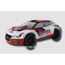 Haute vitesse Rallye RC Cars pour enfants