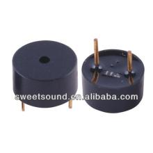 MB0945 + 2703PA Электромагнитный зуммер для беспроводного телефона