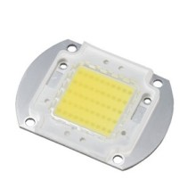 Bridgelux LED Chip 50W 45mil 3200-3500k