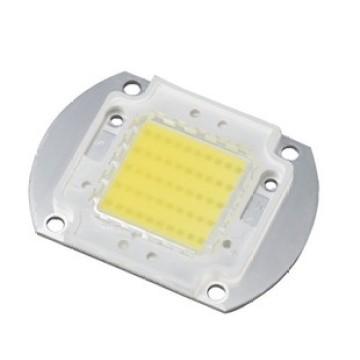Bridgelux LED Chip 50W 45mil 3200-3500k