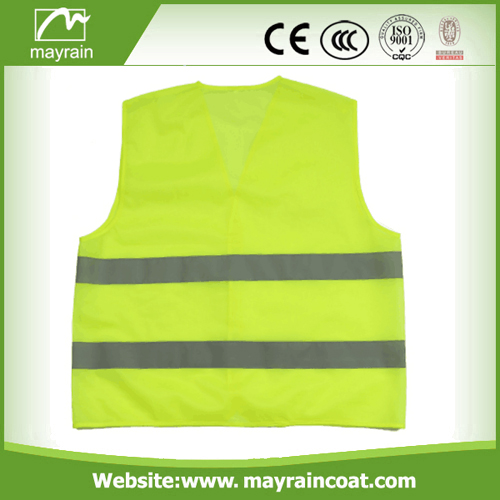 The Best Safety Vest