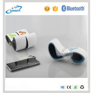 Altofalante destacado de alta qualidade de 10W altofalante de alta qualidade de alta fidelidade