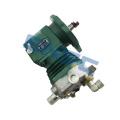 FAW jiefang truck spare parts air pump  3509010C671-0382