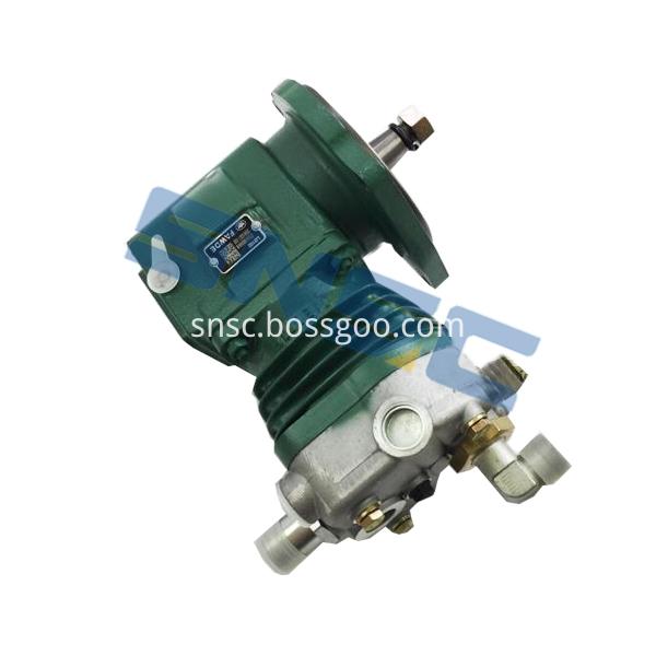 Air Pump 3509010c671 0382