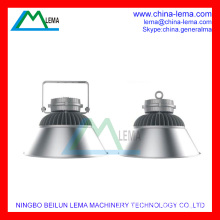 ZCG-006 Highbay luz de LED