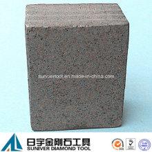 Lange schneiden Leben 35mm hohen Sandwich Segment für Granit