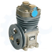 Cheap Various Heavy Duty Truck Air Compressor Manufacturer