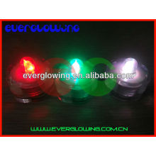 water proof led lighted candle HOT sell 2016