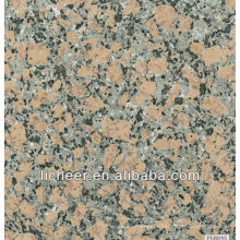 Good Supply PVC flooring commercial vinyl