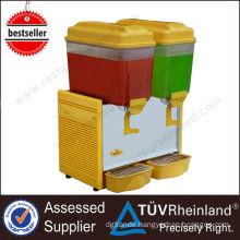Fast Food Equipment 24L/32L/54L Electric Hot beverage dispenser