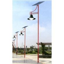 Brsgl075 Efficience LED Soalr Garden Light
