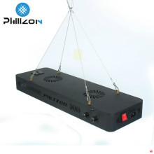 48Inch LED Aquarium Lighting Lamps For Marine