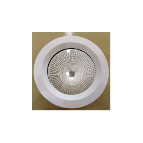 Enery Saving Recessed LED Downlight