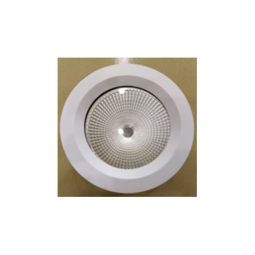 Enery Saving Downlight encastré LED 50W