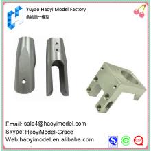 China cnc machining part custom aluminum cnc machining china cnc machining center