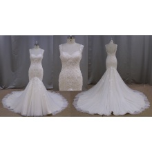 Border Lace for Wedding Dress