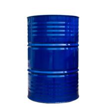 Organisches intermediäres Methacrylat 3063-94-3