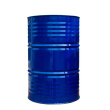 Organic intermediate methacrylate 3063-94-3