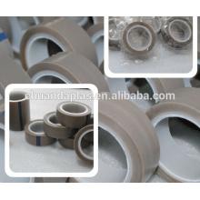 China wholesale heat insulation Teflon cloth adhesive tapes