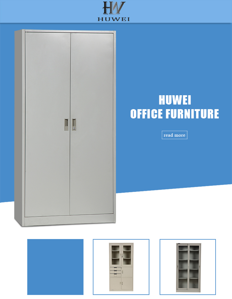 metal swing door filing cabinet