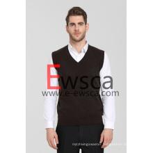 Basic Men Gentle Cashmere Apparel