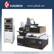 DK Series CNC precision fast speed Machine de découpe de fil