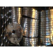 Duplex Steel Forged Flanges