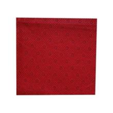 Color Non Slip Non-Woven Fabric