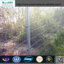 Pagar Mesh Galvanized Wire Hot Dipped