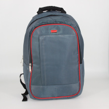 Polyester Business Backpack Bag for College Student