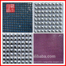 Decorative window curtain/all kinds of decorative window curtains for home