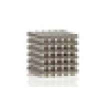rare earth Neodymium magnetic sphere cube