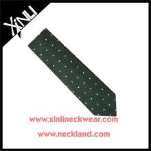 Chinese Factory Custom Made Cotton Tie Create Your Own Brand