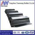 Marine Rubber / Verbesserter Super Arch Rubber Fender