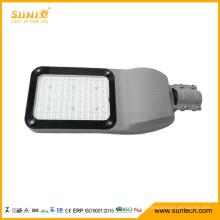 20W Cheap Price IP65 Waterproof LED Street Light for Road Lighting