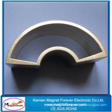 High Quality Permanent Magnet Neodymium NdFeB Magnet