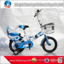 Оптовая продажа детских игрушек / 18-дюймовые велосипеды для мальчиков / импорт китайских велосипедов с завода