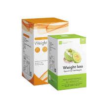 chromium yeast loosing weight loss capsule slimming