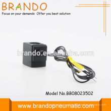 Wholesale China Products Excavator Spare Parts R210-5 Hydraulic Solenoid Valve Coil
