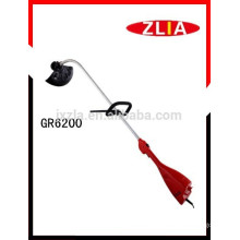 Garden tools china Professional Curved pole Electric Grass Trimmer 100V-240V